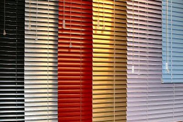 cortina-veneciana-2.jpeg