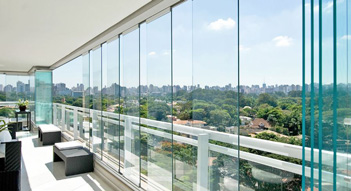 cortinas-cristal-2.jpg
