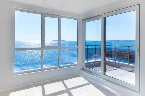 ventanas-de-pvc.jpeg